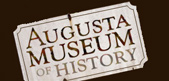 Augusta Museum of History